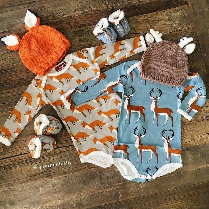 http://www.spearmintlove.com/orange-fox-ls-onesie/