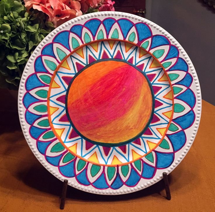 Good Life Bohemia Deep Jandu Mp3 Song Download Riskyjattcom: 1000+ Ideas About Bohemian Quilt On Pinterest