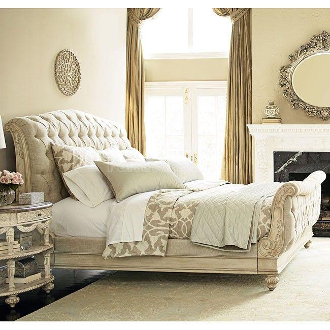 533 Best Bedroom By Furniturecart Images On Pinterest