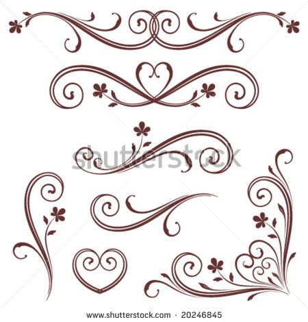 scroll saw patterns free wood plans for puzzles crafts wedding
