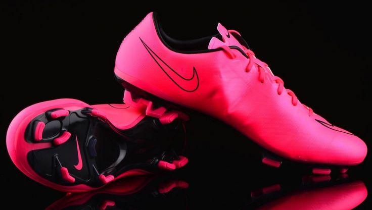 Nike Mercurial Veloce II FG 651618-660 athletic sport store nuovi arrivi