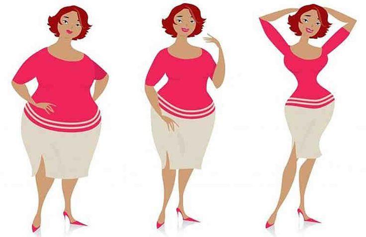 Con esta dieta se puede perder hasta 4 kg en 3 días y no es tan estricta como parece. En esta dieta no debe variar o sustituir cualquiera de la comida, se puede usar sal o pimienta, ningún otro faenado, caso de que no se especifica ninguna restricción con el sentido común. Esta dieta debe ser seguid