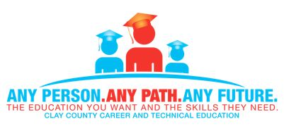 Do your children attend Clay County schools? Check out this site to see if they are interested in one of these Career Academies.