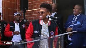 nasty C ALBUM LYRICS - Saferbrowser Yahoo Image Search Results
