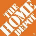Home Depot – 20% off Select HDC, Bali, & MyBlinds Custom Blinds and Shades    https://couponash.com/coupon/home-depot-20-off-select-hdc-bali-myblinds-custom-blinds-and-shades/110536