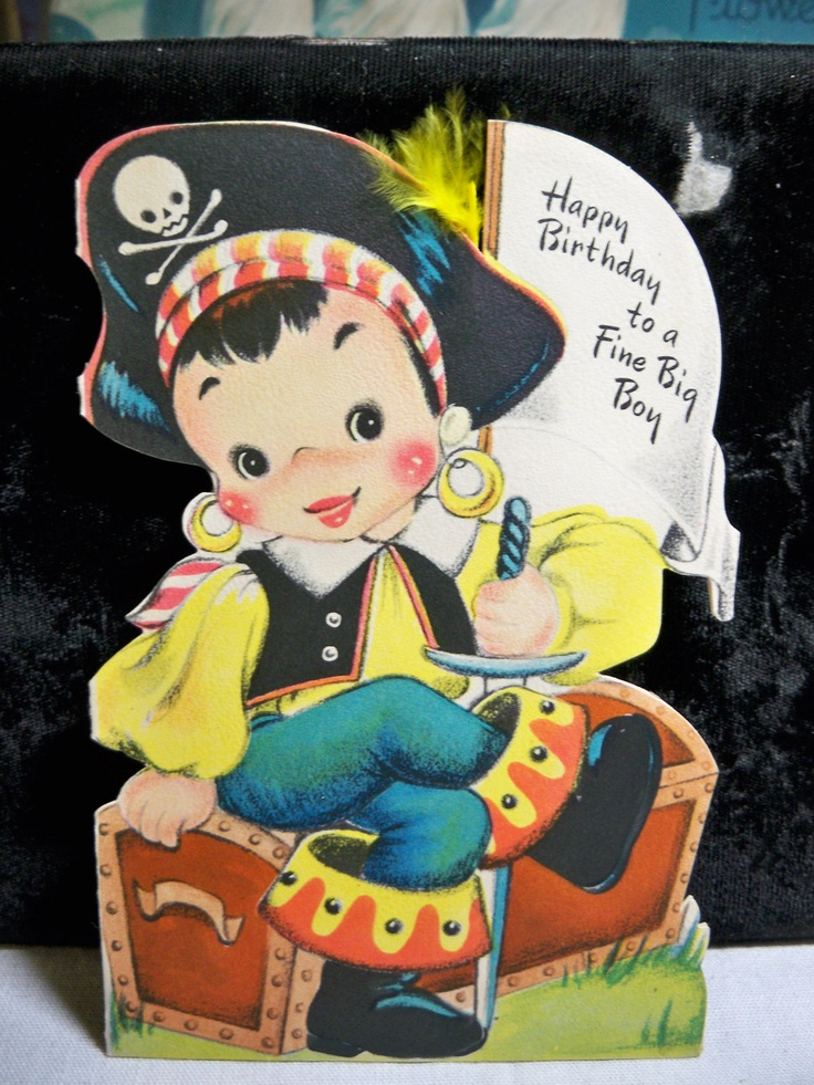 485 best Vintage Hallmark Cards images – Happy Birthday Card Hallmark