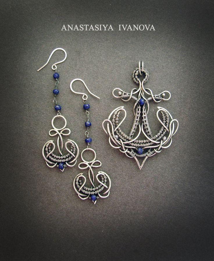 Set by nastya-iv83.deviantart.com on @DeviantArt