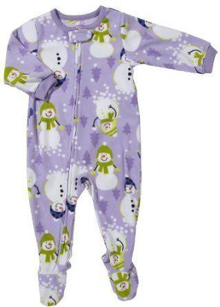 21 Best Pajamas Sleeper Images On Pinterest Pjs Blanket