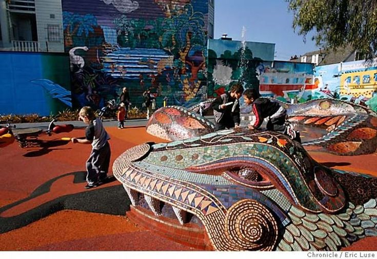 Quetzalcoatl, Collette Crutcher, San Francisco, 2006