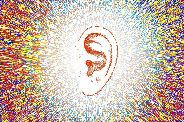 Activities related to auditory training for children and adults: This pin can be used by parents to carry over sound detection activities learned in aural rehabilitation therapy. These are specifically for children with cochlear implants or children that are pre-linguistically deaf. However, they could be modified for children working on sound discrimination.