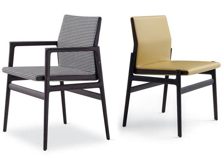 504 migliori immagini furniture su pinterest mobili art for Designer di mobili francesi art deco