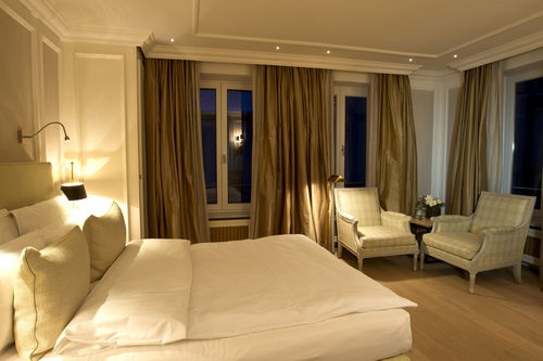 42 best hotels in munich germany images on pinterest munich munich germany and conference. Black Bedroom Furniture Sets. Home Design Ideas