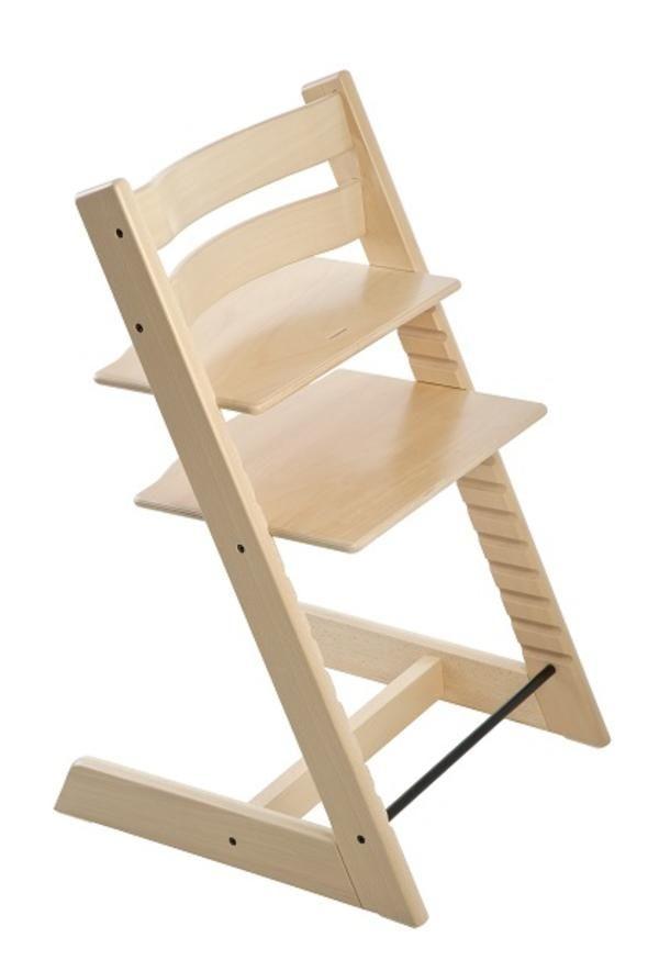 トリップトラップ | Chair 椅子 | Products | ノルディックフォルム | Living Design Center OZONE
