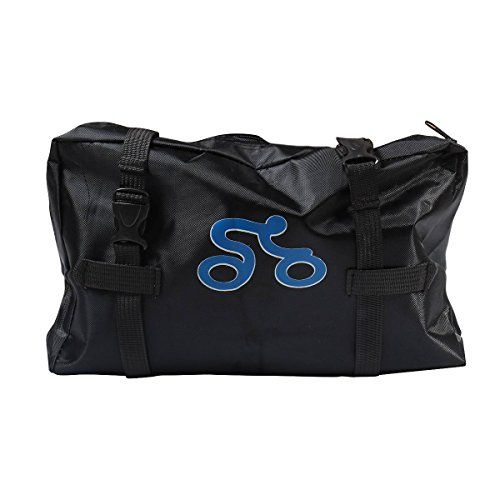 OUTERDO 26-inch Mountain Bike Bicycle Loading Bags Loading Oxford Thick Package Bags * Check this awesome product by going to the link at the image.