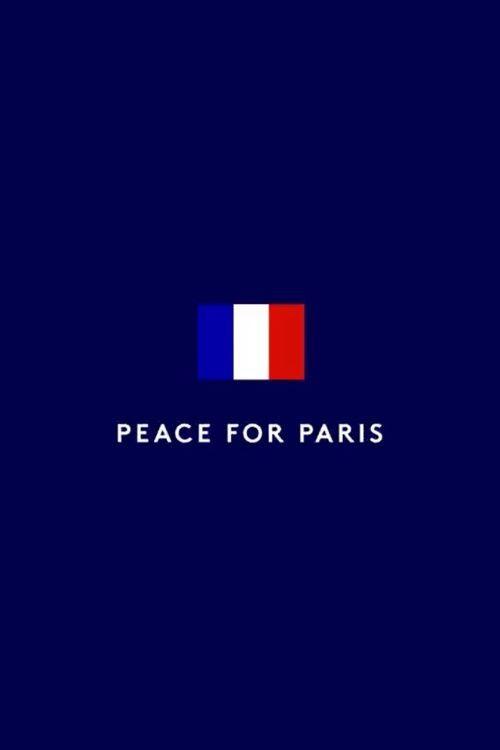 Peace For Paris paris loss in memory prayers paris bombing paris attack paris attacks prayforparis