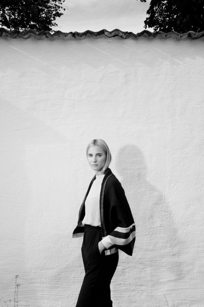 Timeless Luxury: Countess von Eckermann