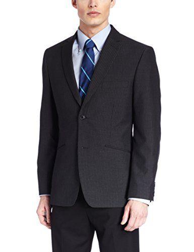1000  images about Sport Coats, Suits & Suit Jackets on Pinterest
