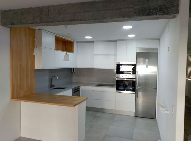 Top 64 ideas about perez vera muebles de cocina on pinterest ...