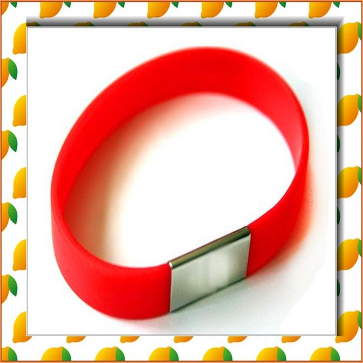 Order silicone wristbands or silicone bracelets form a reputed torte for top quality. Get customized bracelets in different UK wristband styles as per your need.