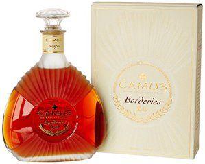 Camus Cognac X.O 70 cl