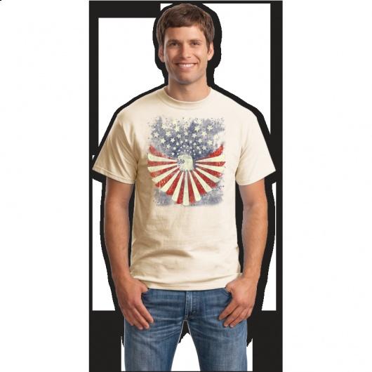 American Eagle tricouri online
