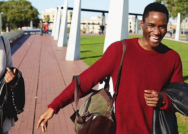 Creative Ways to Fund a Study Abroad Experience | Unigo