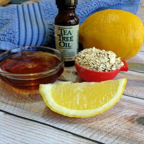 The Best Homemade Skin Care Recipes   Homesteading Hacks Every Homesteader Should Know