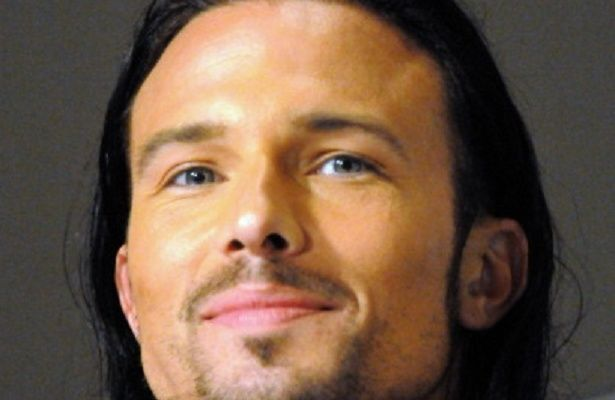 Ex-'Power Rangers' Actor Ricardo Medina Jr. Arrested on Suspicion of Murder - Provided by TheWrap