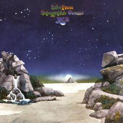 Yes – Tales From Topographic Oceans [Remixed By Steven Wilson] album 2016, Yes – Tales From Topographic Oceans [Remixed By Steven Wilson] album download, Yes – Tales From Topographic Oceans [Remixed By Steven Wilson] album free download, Yes – Tales From Topographic Oceans [Remixed By Steven Wilson] download, Yes – Tales From Topographic Oceans [Remixed By Steven Wilson] download album, Yes – Tales From Topographic Oceans [Remixed By Steven Wilson] download mp3 al