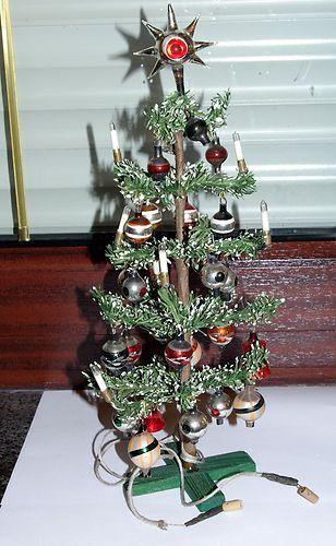 178 besten mein altes puppenhaus bilder auf pinterest - Weihnachtsbaum antik ...