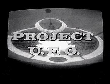 La nascita dell'ufologia viene fatta risalire al celebre avvistamento di Kenneth Arnold il 24 giugno del 1947, quando il pilota civile americano vide una serie di dischi volanti in formazione sopra il Monte Rainier nel Washington State. Alcuni mesi prima, però, l'Australia fu teatro di una ondata di avvistamenti che non hanno avuto la stessa fama, pur trattandosi di casi interessantissimi.   #UFO #umberto visani