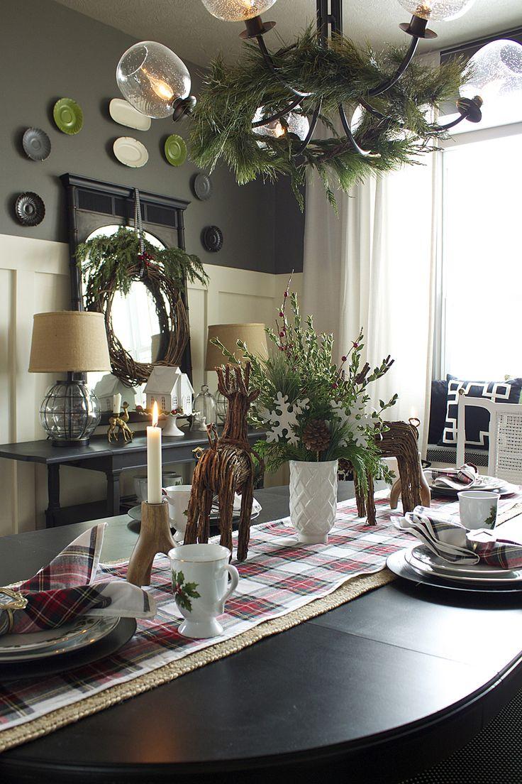 les 2169 meilleures images du tableau mimos de natal sur pinterest d corations de no l. Black Bedroom Furniture Sets. Home Design Ideas
