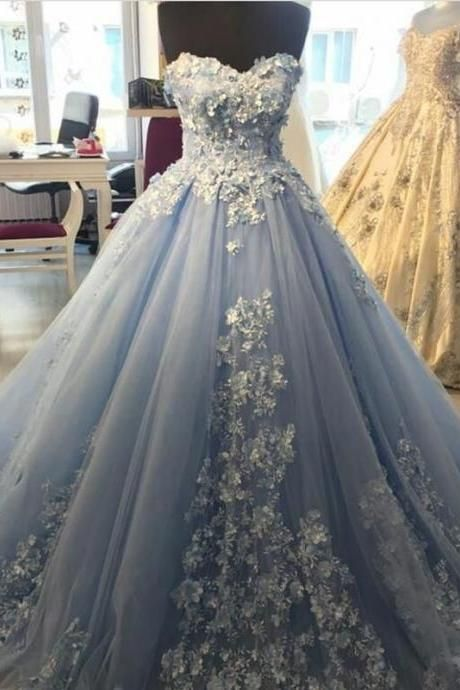 1687d7e0d2a Quinceanera Dresses by Sexypromdress on Luulla