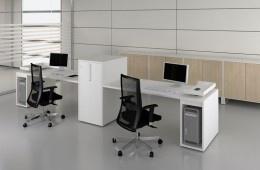 Modern Ofis Mobilyaları 049