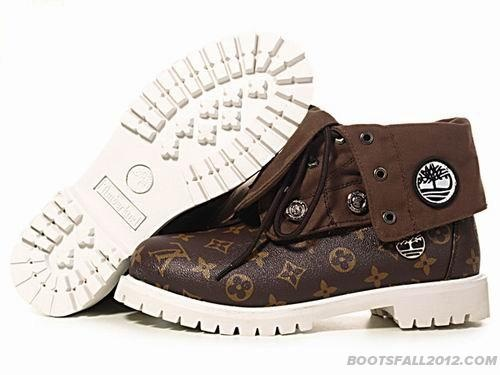 Cheap-Men-s-Timberland-Roll-top-Boots-Wholesale-074