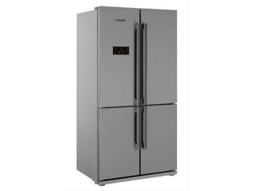 Arçelik 8844 SBS NF Gardolap Tipi Buzdolabı -      İhtiyacınıza göre soğutucu ve ya dondurucu olarak kullanabileceğiniz bölmesiyle çok geniş iç hacmini özgürce kullanabilmenize olanak sağlayan Arçelik 8844 SBS NF Gardrop Tipi buzdolabı evinizin vazgeçilmezlerinden biri olacak.