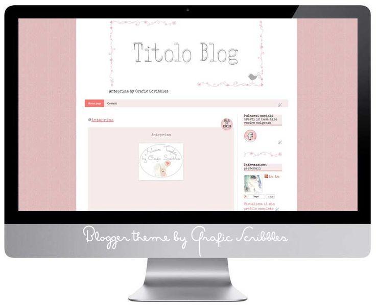Tema esclusivo per blog nr.10-2014 http://sfondiuniciperblogger.blogspot.it/2014/08/tema-esclusivo-per-blog-nr10-2014.html