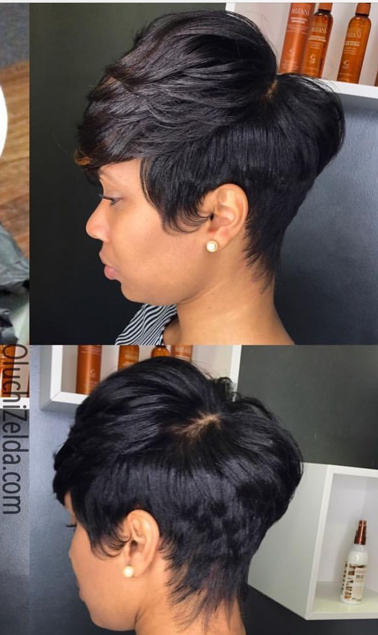 Cute cut. Wonder if i can pull this off?