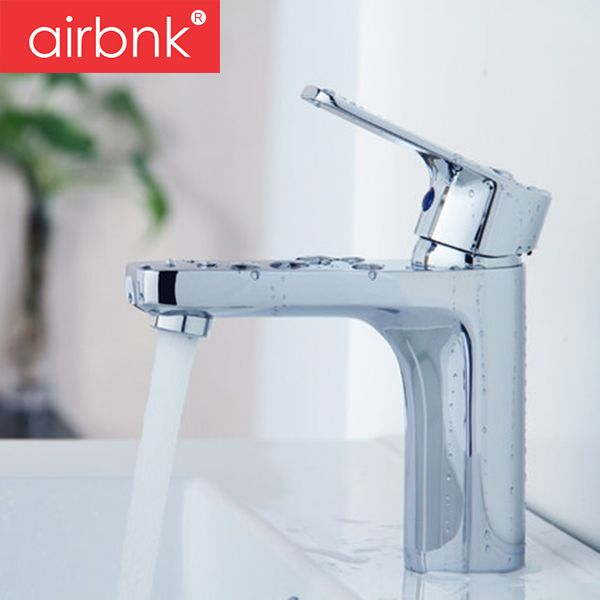 Find More Basin Faucets Information about 2015 New Basin sink waterfall Tap bathroom shower wall mount best faucet direct single hole faucet Mixer ABK FA00121,High Quality mixer speaker,China mixer taps Suppliers, Cheap mixer from Air Bathroom & Kitchen on Aliexpress.com