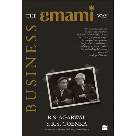 Business: The Emami Way #online bookstores, #Books For Sale, #buy books online, #online book shopping, #book store, #books online, #book sale, #sell books, #book shop, #cheap books online, #bookstore, #sell books online, #buy online books, #online book purchase, #online shopping books, #books for sale online, #online booksellers, #book shops online, #books to buy online, #online book sellers, #online book store, #online book sales, #shop books online, #online buy books, #best online…