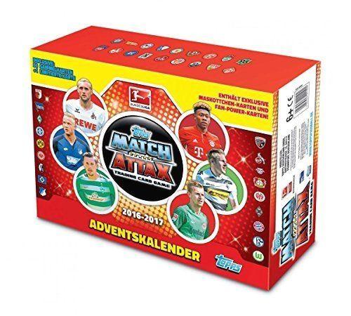 #adventskalender #adventskalendersäckchen #weihnachtenkommt #weihnachtenbaum #weihnachtenistnureinmalimjahr