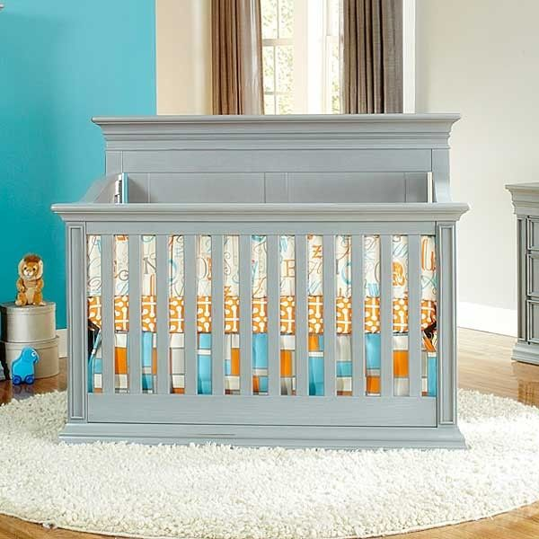26 best Crib Comparisons images on Pinterest | Baby cribs, Baby ...