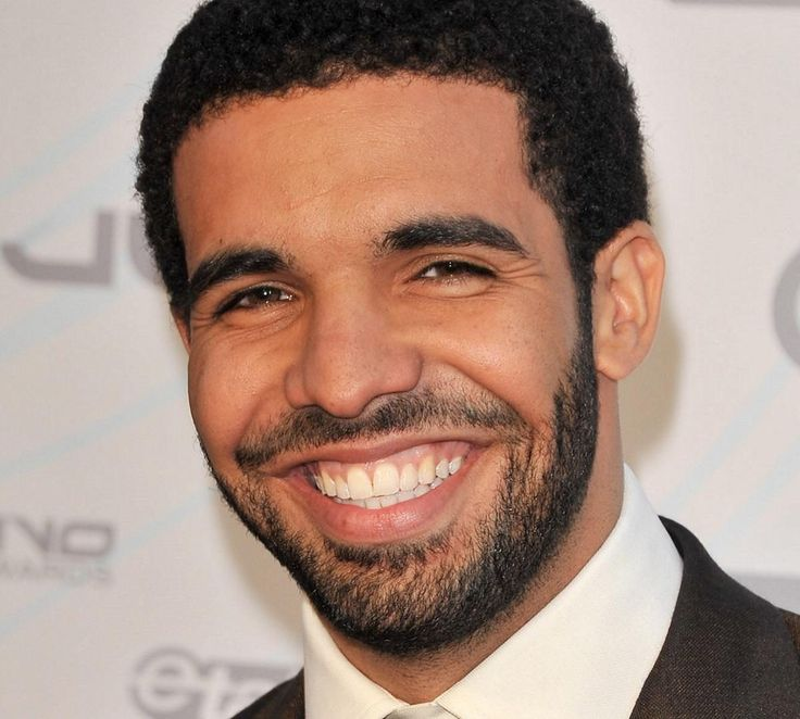 9 Best Drake Haircut Images On Pinterest Drake Hair Cut And Lineup