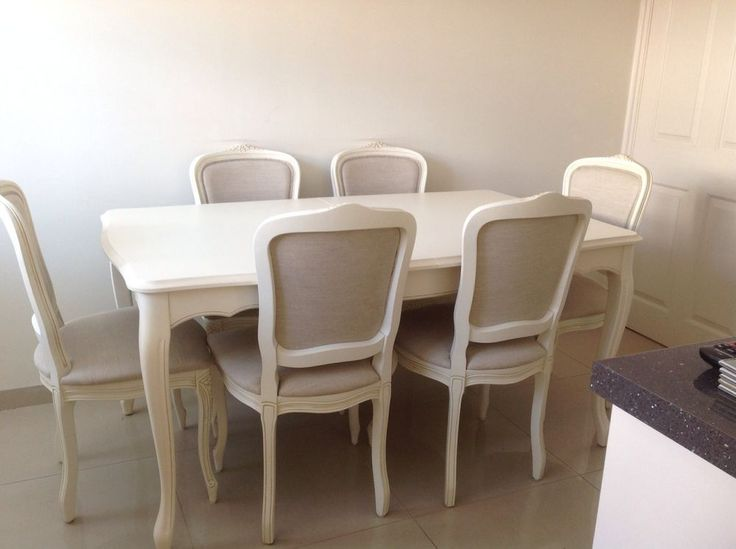 17 Best images about Dining Room – Ashley Dining Chairs