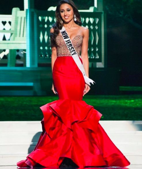 Top 117 ideas about Pageant Gowns on Pinterest | Formal gowns ...