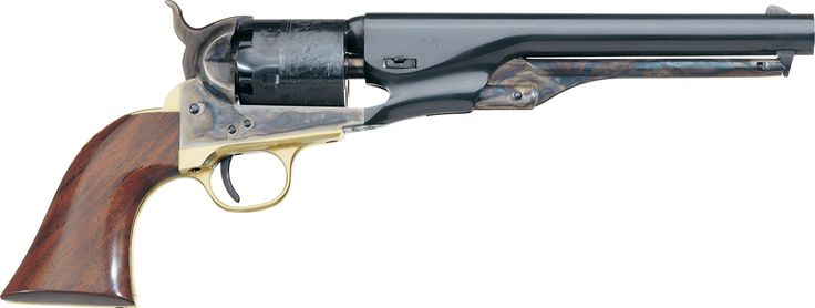 colt single women Find colt frontier scout for sale at gunbrokercom, the world's largest gun auction site you can buy colt frontier scout with confidence.
