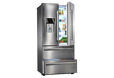 Mini Kühlschrank Otto : Bei kühlschrank otto ramirez leanne