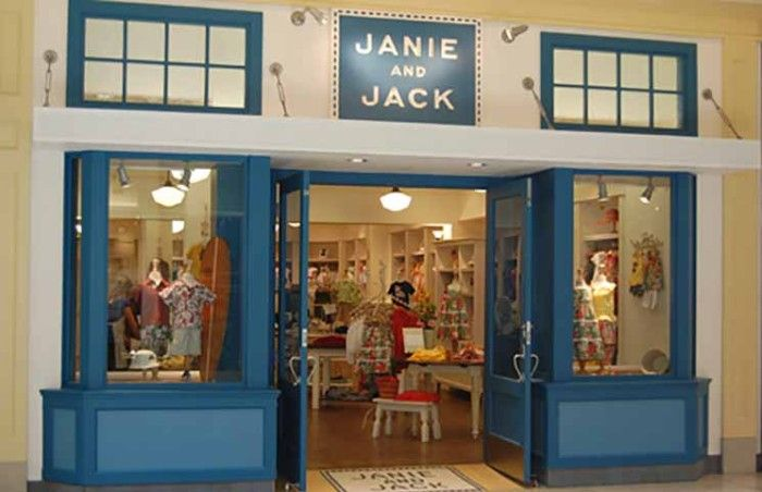 Make the little ones in your life happy with a $500 Gift Card to Janie and Jack. Enter the customer satisfaction survey for your chance to win this great prize! #SurveyListens #JanieAndJack #retailsurvey #survey #win #voucher #giftcard #giveaway #savings #prize #sweepstakes