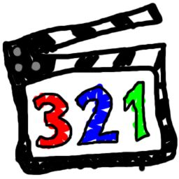 Media Player Classic Features http://mediaclassicplayer.com/media-player-classic-features/