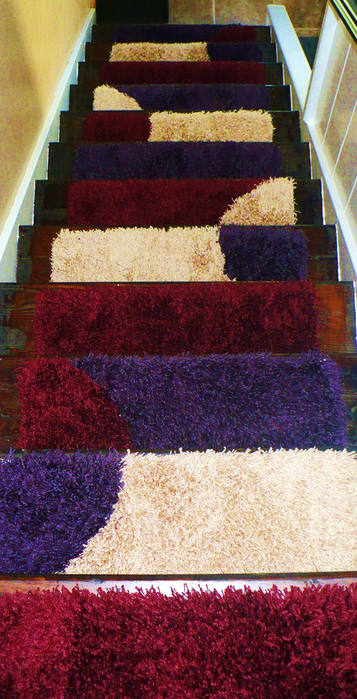 Best 35 Best Carpet Samples Images On Pinterest Carpet 640 x 480